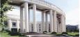 Сайт НАН Беларуси