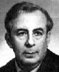 Исаак Давидович фото