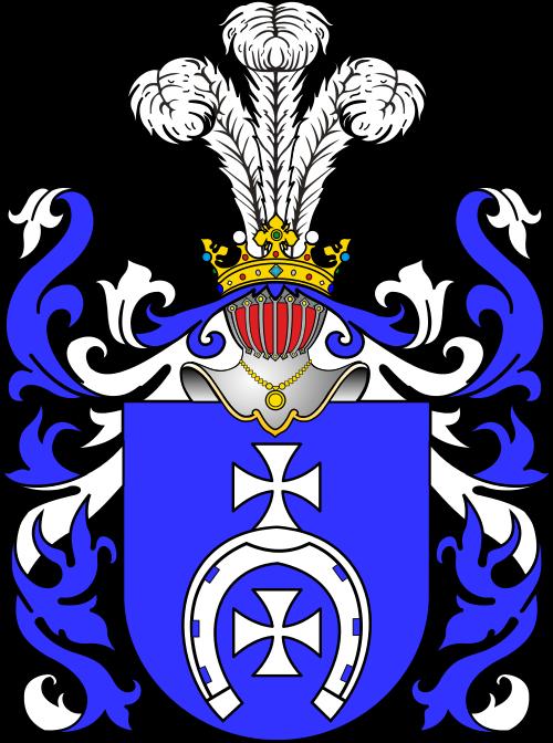 Герб Кличева