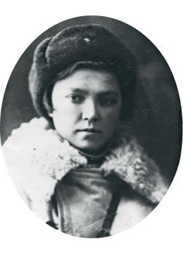 Лилия Карастоянова фото
