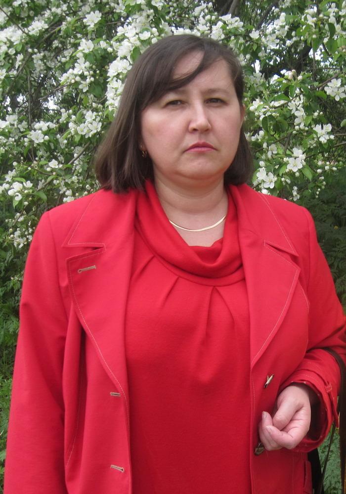 Отдел организации основного фонда ЦНБ НАН Беларуси
