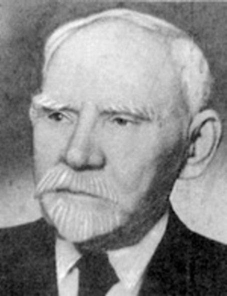 Имя в белорусской науке: Матулайтис Станислав Юрьевич