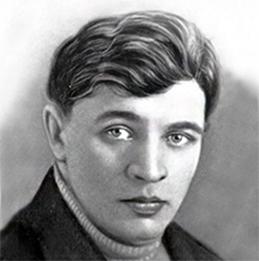 Имя в белорусской науке: Александрович Андрей Иванович