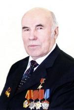Картинки по запросу Михаил Высоцкий (1928–2013)