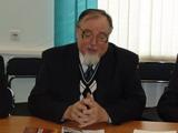 видео Мятлицки