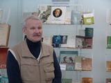 видео Янушквич